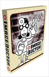 Image Doctor Box