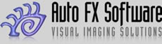 Auto FX Software - Photoshop Plugins