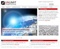 Unlimit Strategy Consulting